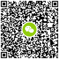 QRCode_20210105112921.png