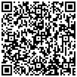 QRCode_20210106161055.png