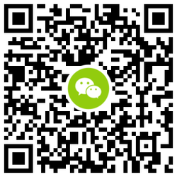 QRCode_20210108114839.png