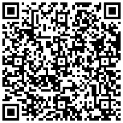 QRCode_20210108153546.png