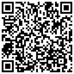 QRCode_20210109153614.png