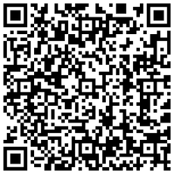 QRCode_20210110110532.png