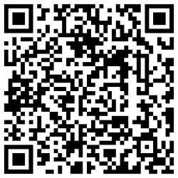 QRCode_20210110200920.png