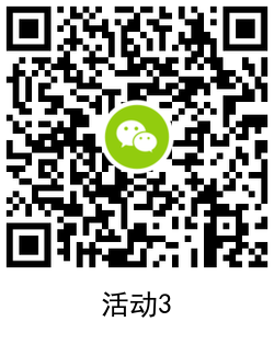 QRCode_20210111115441.png
