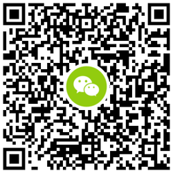 QRCode_20210111181525.png