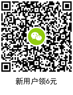 QRCode_20210115140215.png
