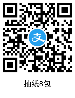 QRCode_20210116135737.png