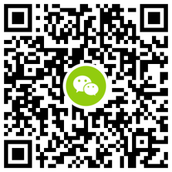 QRCode_20210127203148.png