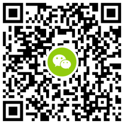 QRCode_20210128172808.png