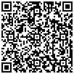 QRCode_20210201131328.png