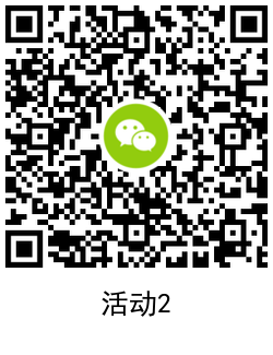 QRCode_20210205165611.png