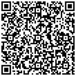 QRCode_20210205185218.png
