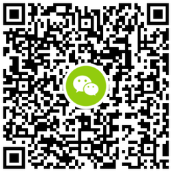 QRCode_20210207185706.png