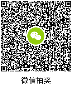 QRCode_20210210105106.png