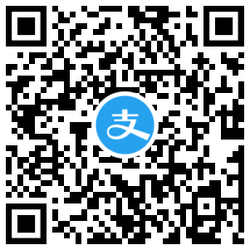 QRCode_20210210092741.png