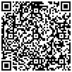 QRCode_20210211120336.png