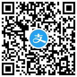 QRCode_20210211130617.png