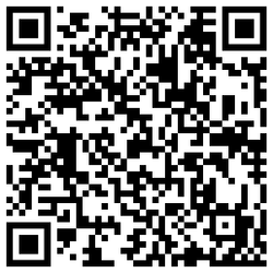 QRCode_20210213110228.png