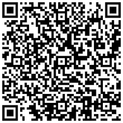 QRCode_20210213152300.png