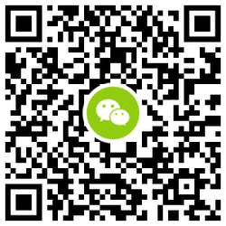 QRCode_20210214120501.png