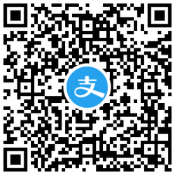 QRCode_20210216155124.png