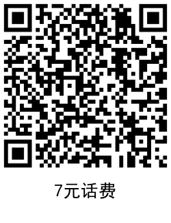 QRCode_20210223143409.png