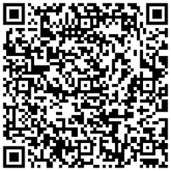 QRCode_20210303111502.png