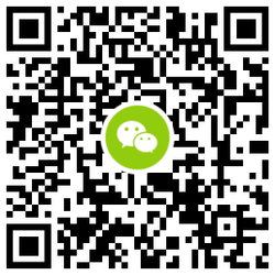 QRCode_20210322180952.png