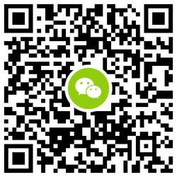 QRCode_20210330111037.png