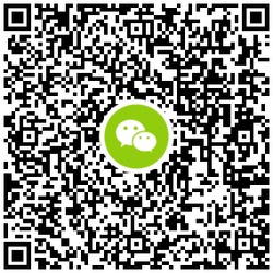 QRCode_20210331091219.png