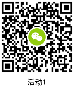 QRCode_20210401093355.png