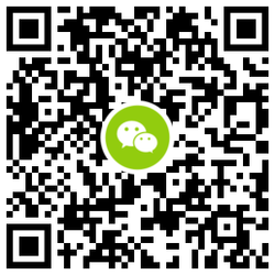 QRCode_20210401121834.png