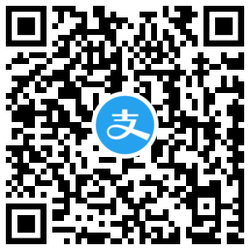 QRCode_20210412114130.png
