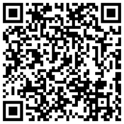QRCode_20210415160853.png