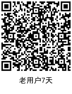 QRCode_20210417160230.png