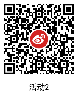 QRCode_20210418120007.png