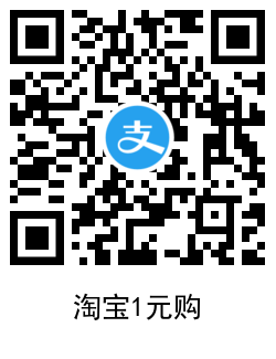 QRCode_20210418144051.png