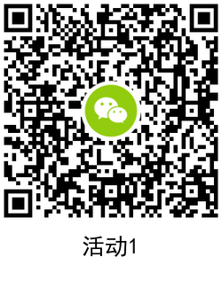 QRCode_20210430175416.png