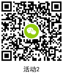 QRCode_20210430175434.png
