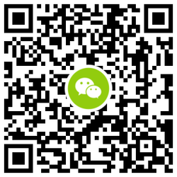 QRCode_20210608203916.png