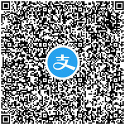 QRCode_20210625172020.png