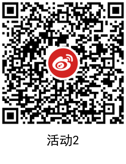 QRCode_20210704120032.png