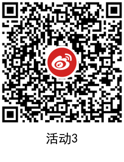QRCode_20210704120037.png