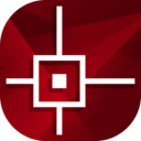CorelCAD v21.2.1.3515完整版