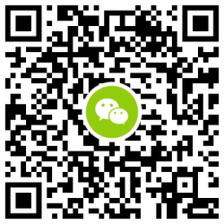 QRCode_20210724181711.png