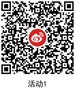 QRCode_20210725120448.png