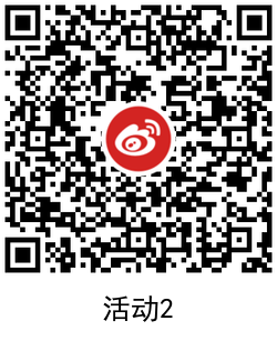 QRCode_20210725120505.png