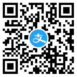 QRCode_20210727160914.png