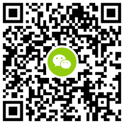 QRCode_20210727191638.png