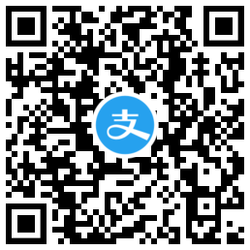 QRCode_20210729164219.png